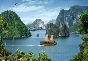 baie_halong-vietnam