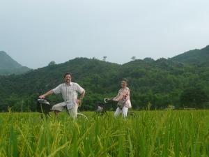 Voyage Vietnam pas cher