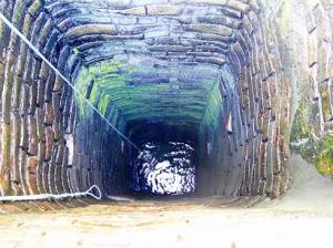 L'ancien puits Ba Lê, source intarissable d'eau pure pour les habitants de Hôi An.