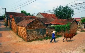 Duong Lam (Hanoi)