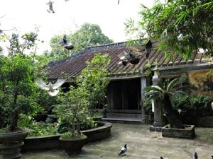 Tuy Loan (Da Nang)