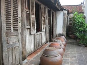 Phong Nam (Da Nang)