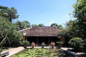 La-maison-jardin