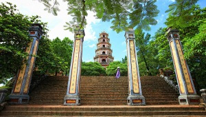 La-pagode-jardin