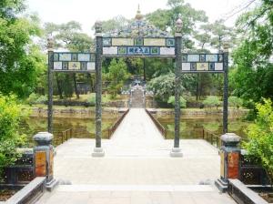 Le-palais-jardin