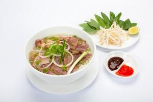 le Phở