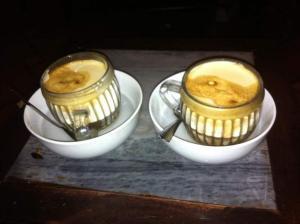 cafe-a-l'œuf