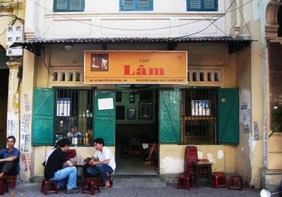 Cafe-Lam-un-des-vieux-cafes-Hanoi