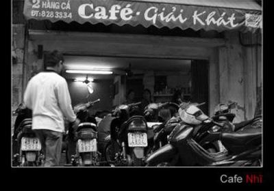 Cafe-Nhi-un-des-vieux-cafes-hanoi