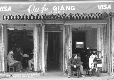 caffe-giang-hanoi