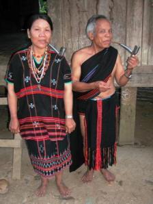 ethnie Ta Oi