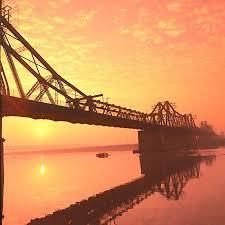Le-fleuve-Rouge