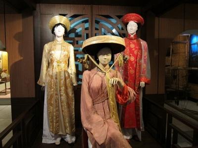 Musee-de-la-femme-vietnamienne