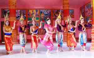 danse-de-Robam