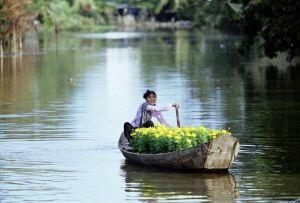 le-ly-sud-du-vietnam