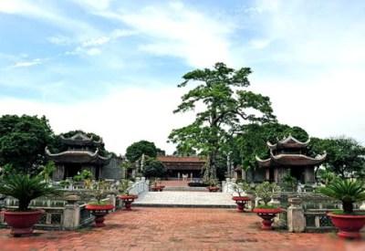 Le-Temple-de-la-Littérature-Mao-Diên