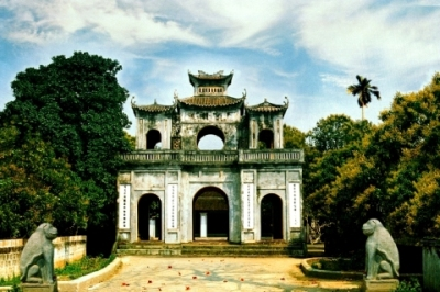 Le-Temple-de-la-Littérature-Xich-Dang