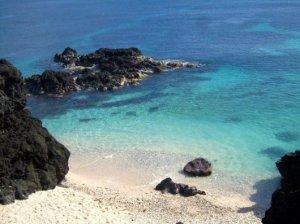 les-plages-sahuynh-quang-ngai