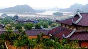 pagode-de-bai-dinh