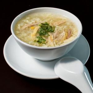 soup-au-poulet