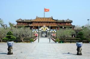 Huế_citadel