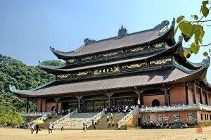 les-pagodes-de-Bai-Dinh