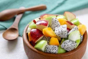 salade-de-fruits