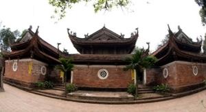 pagode-de-tay-phuong
