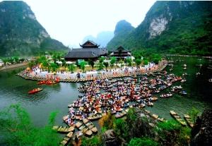Trang-An