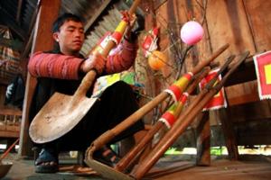 le-tet-hmong