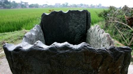 le-puits-de-la-commune-de-ba-hien