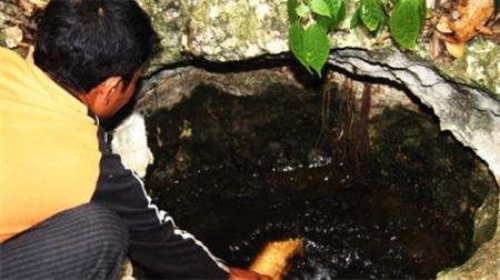 le-puits-de-villages-ma-coong