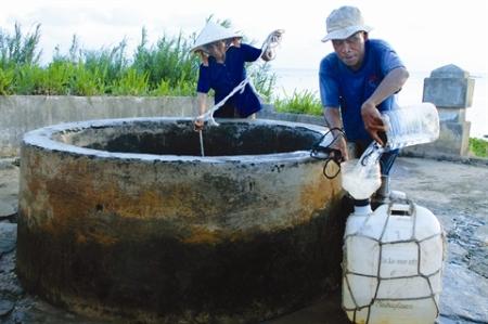 le-puits-xo-la