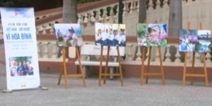 vietnam-un-pays-pour-la-paix