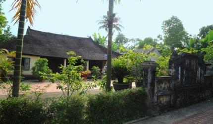 village-de-phuoc-tich