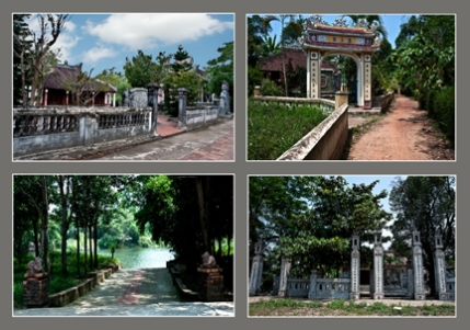 village-phuoc-tich