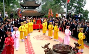 fete-du-temple-de-rois-hung