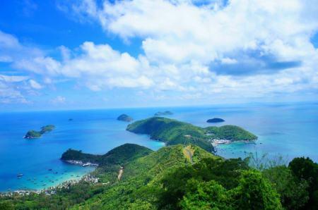L'archipel-Nam-Du