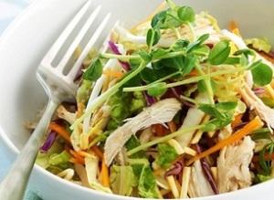salade-vietnamienne-au-poulet
