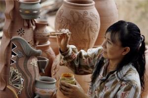 ceramique-phu-lang