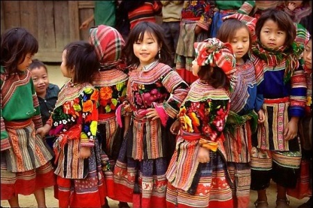 l'ethnie-hmong