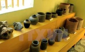 objets-antiques