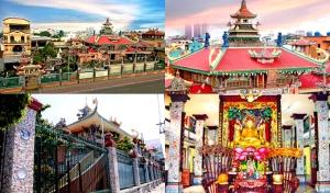 pagode-d'An-phu