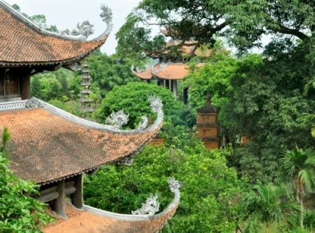 pagode-de-nom