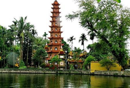 pagode-tran-quoc