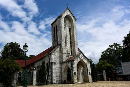 cathedrale-de-Sapa