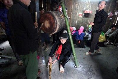 ceremonie-ma-kho3