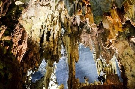 grotte-coc-san