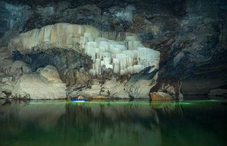 grotte-fee