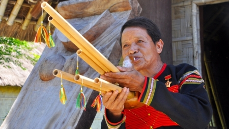 instruments-musicaux-traditionnels